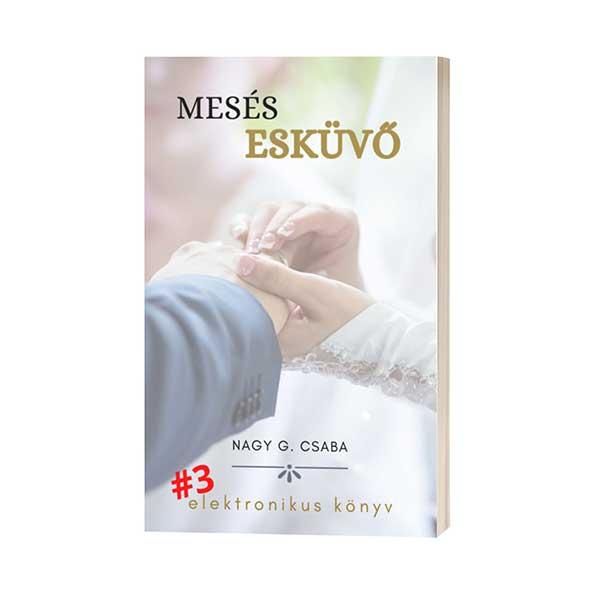 #3-meses_eskuvo-600x600w