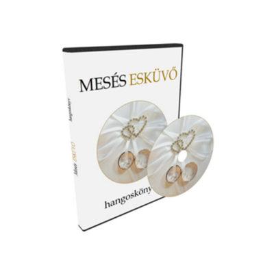 Meses_eskuvo-600x600w