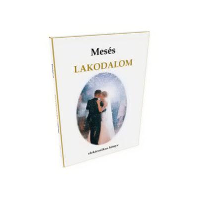 Meses_lakodalom-600x600w