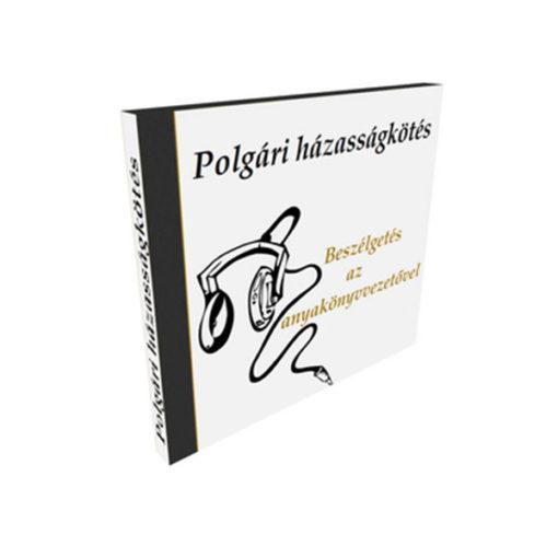 Polgari_hazassagkotes-600x600w