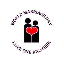 A házasság világnapja