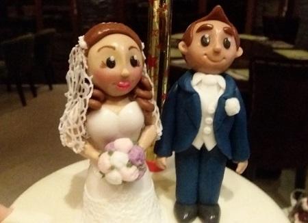 menyasszony es volegeny