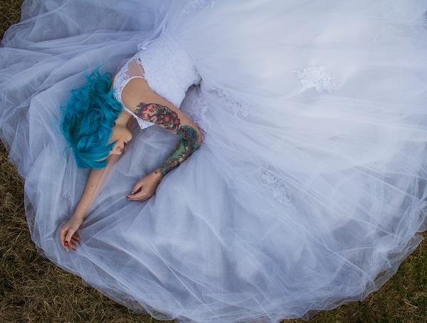 Esküvői szokások, mit jelentenek