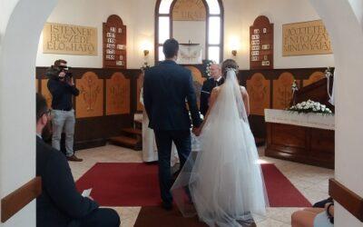 Hiába fizetsz, az esküvői fotó nem a tied